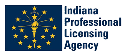 Indiana Private Investigator License